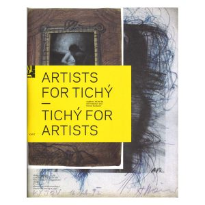 Artists For Tichy, Tichy for Artists