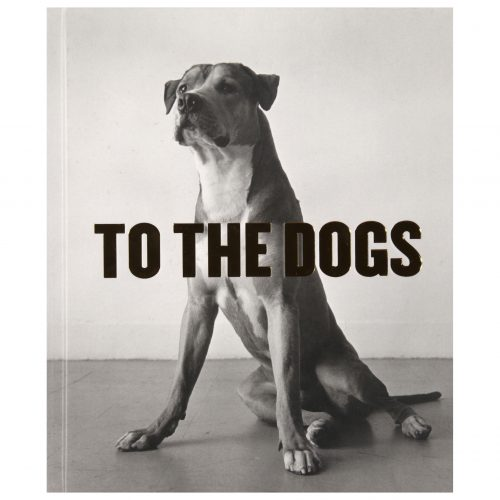 To The Dogs