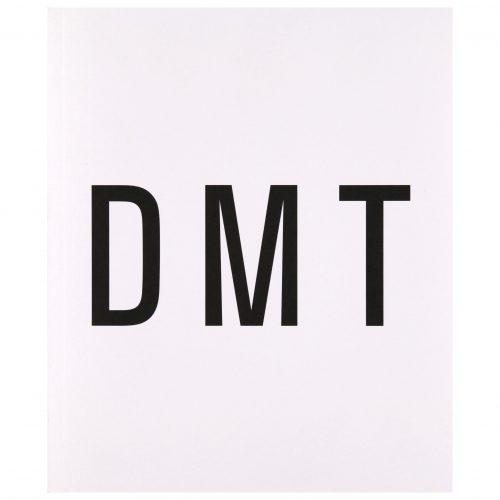 Jeremy Shaw: DMT