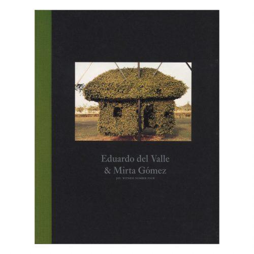 Eduardo del Valle and Mirta Gomez: Witness No. 4