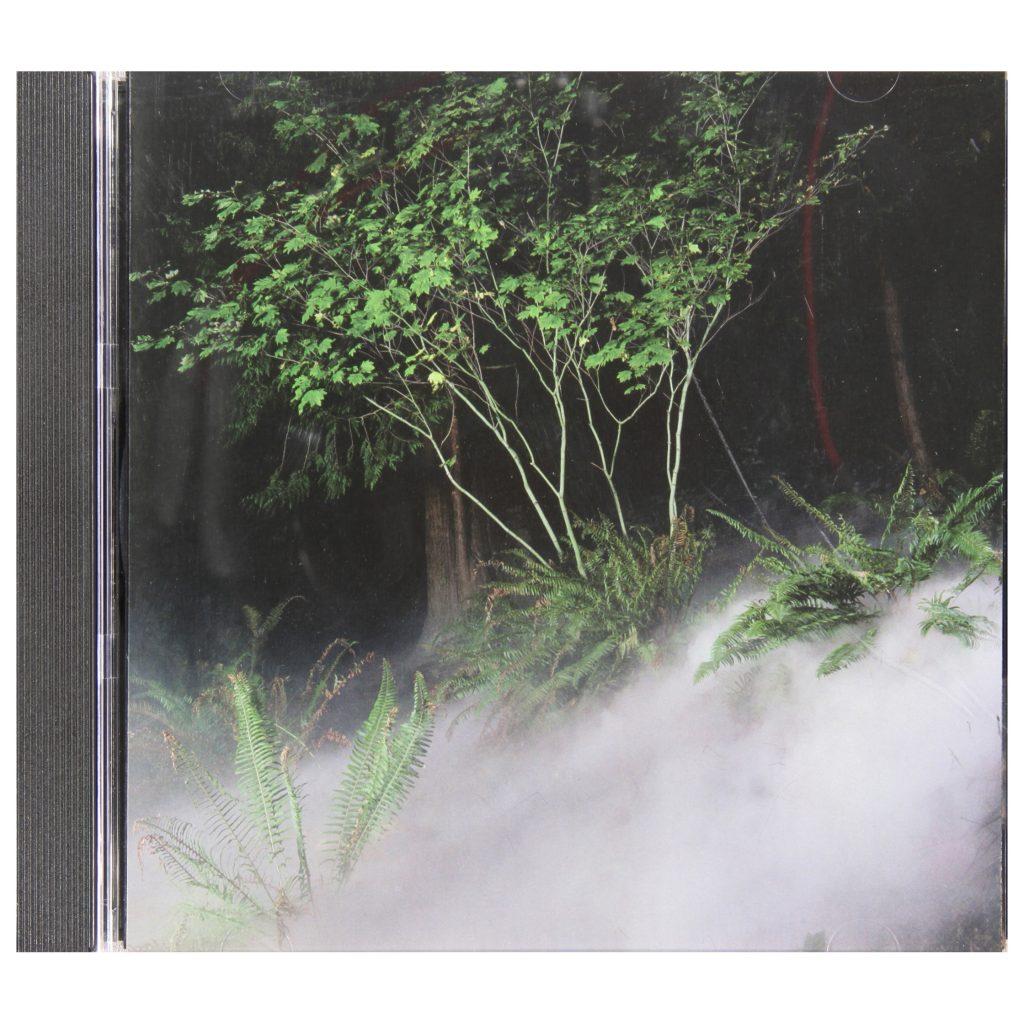 Fog CD, Kevin Schmidt