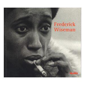 Fredrick Wiseman