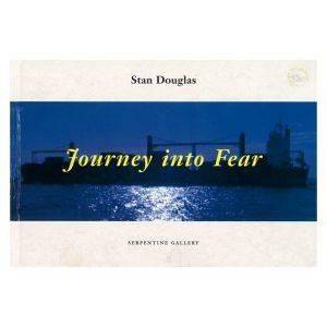 Stan Douglas: Journey into Fear