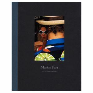 Witness #3 - Martin Parr