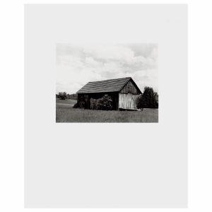 Collier Schorr: Neighbors/Nachbarn: Forests & Fields
