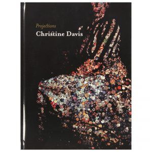 Christine Davis: Projections
