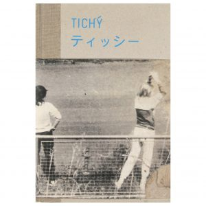 Tichy (Japan)
