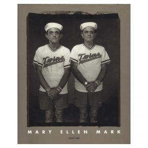 Mary Ellen Mark: Twins