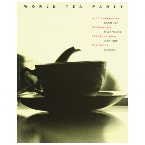 World Tea Party