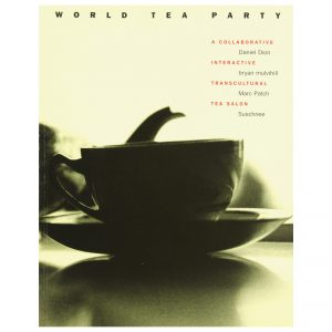 World Tea Party
