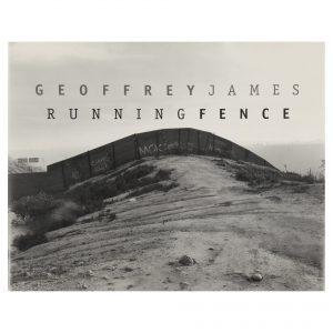 Geoffrey James: Running Fence