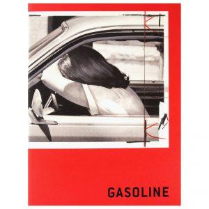 David Campany GASOLINE
