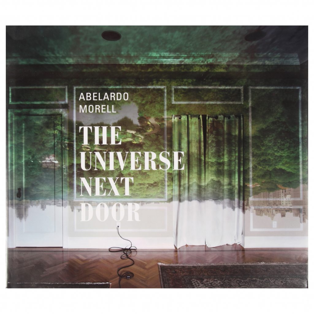 the universe next door The universe next door has 3,260 ratings and 178 reviews sarah said: a closed-minded book advertising itself as open-mindedthe author openly admits h.