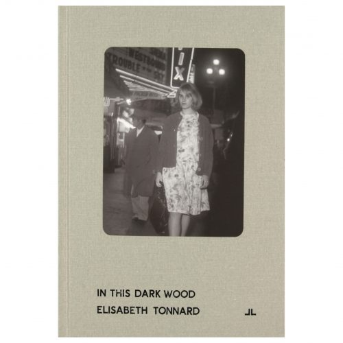 In This Dark Wood: Elizabeth Tonnard