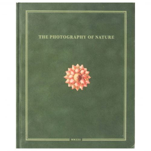 The Photography of Nature and Nature of Photography