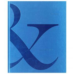 Paul Graham: 1981 & 2011: Hasselblad Award 2012