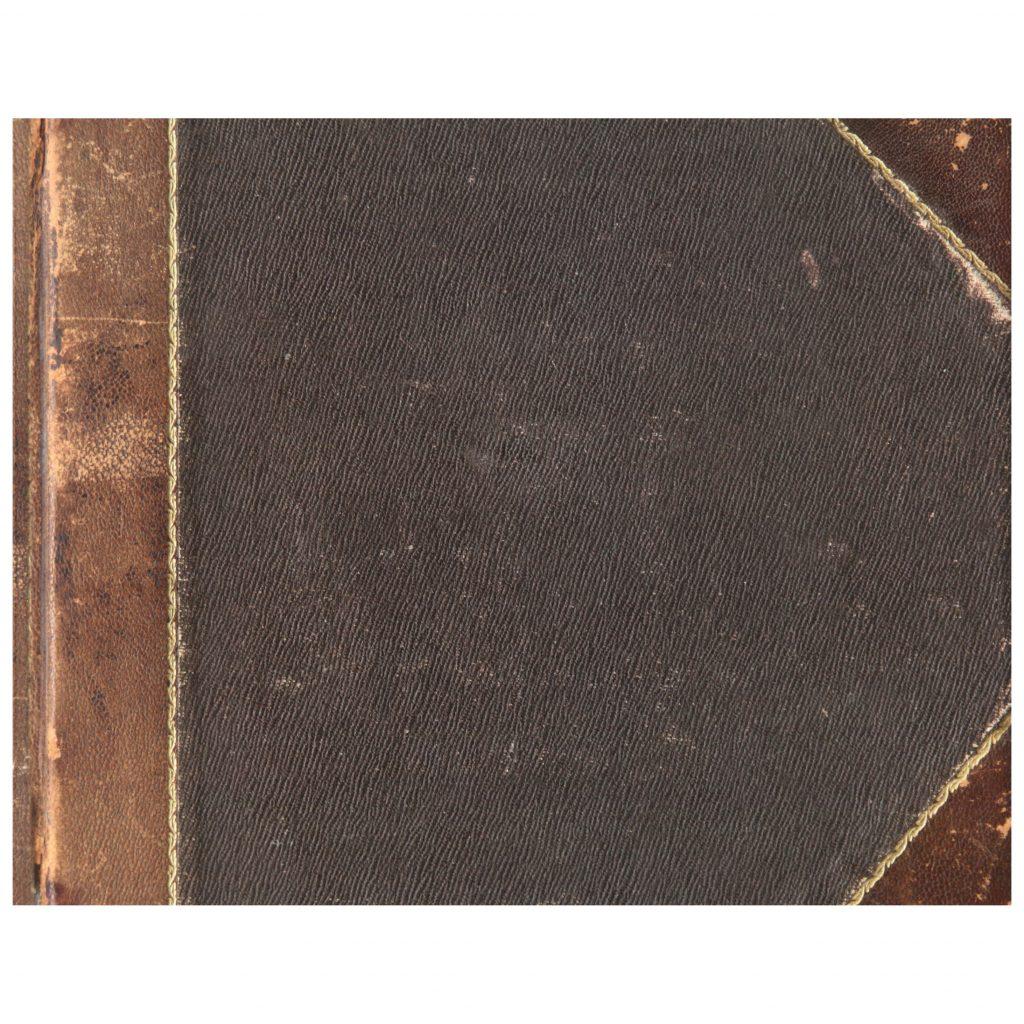 Nanitch exhibition publication