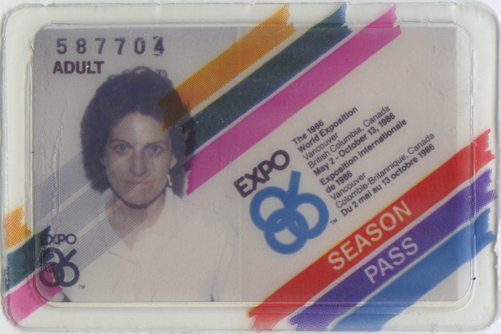 #03 (Season's Pass)