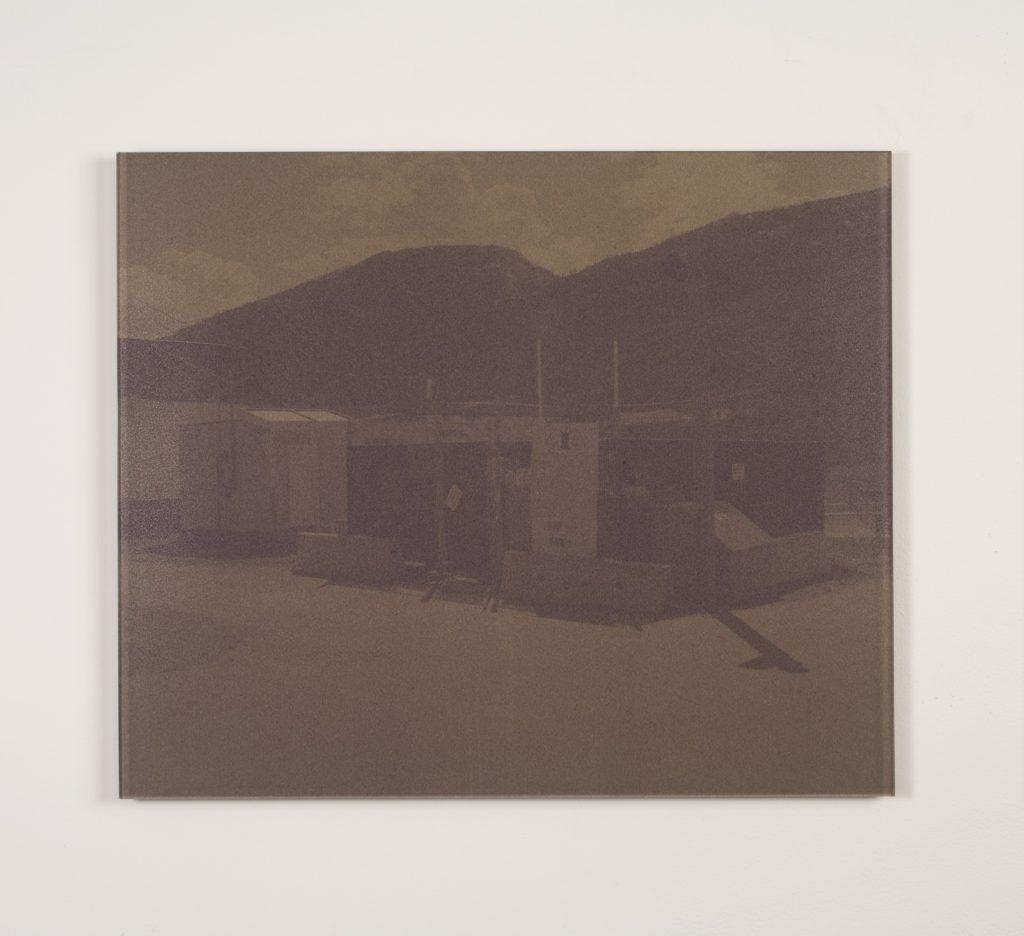 RAYMOND BOISJOLY, 1675 St Georges Rd, Thompson-Nicola I, BC V0K 2L0, 2012