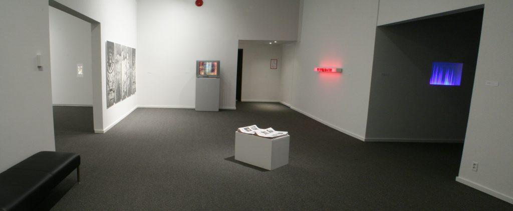 Centre Gallery