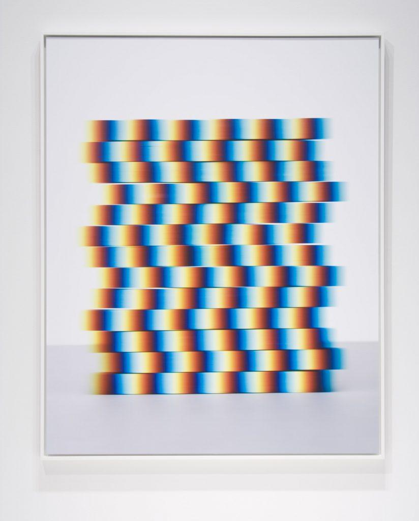 JESSICA EATON, cfaal (mb RGB) 21, 2011