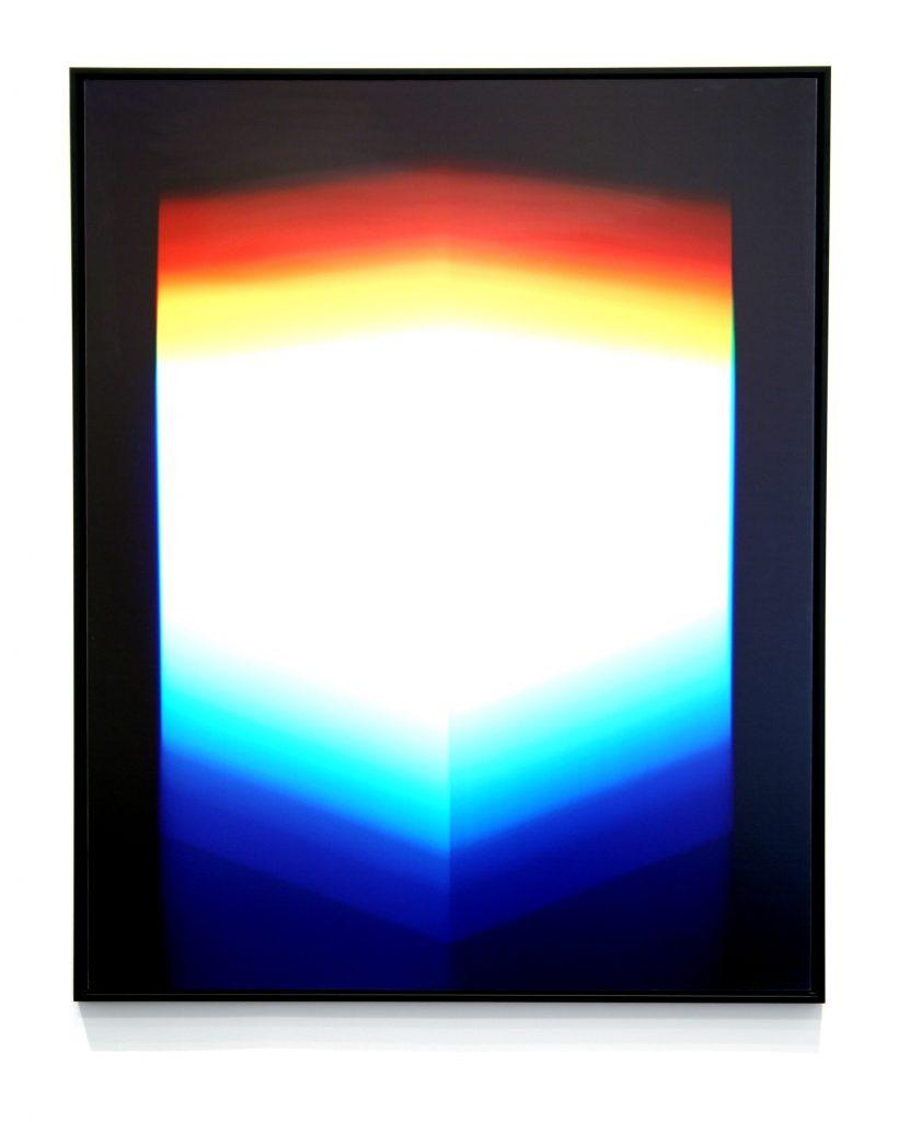 JESSICA EATON, cfaal (mb RGB) 18, 2010