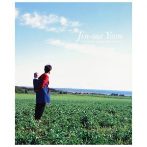Jin-me Yoon: Touring Home from Away