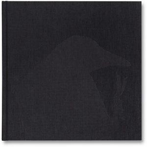 Ravens - Masahisa Fukase