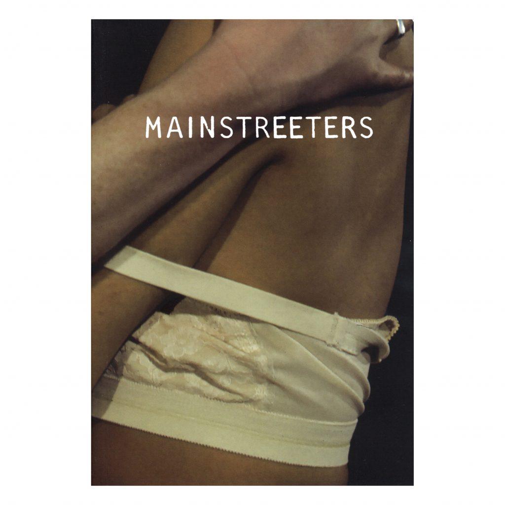 Mainstreeters
