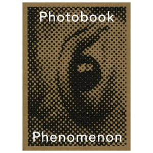 Photobook Phenomenon