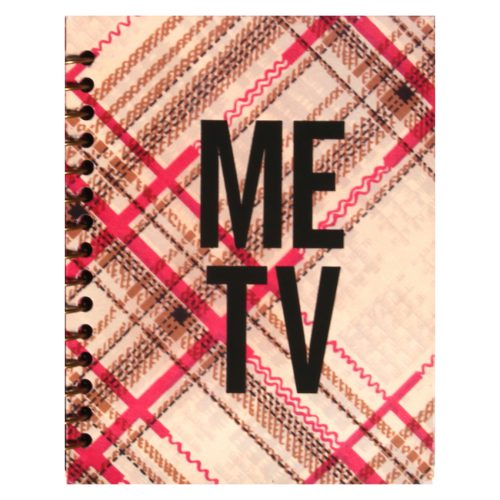 ME TV - Thomas Sauvin and Erik Kessels