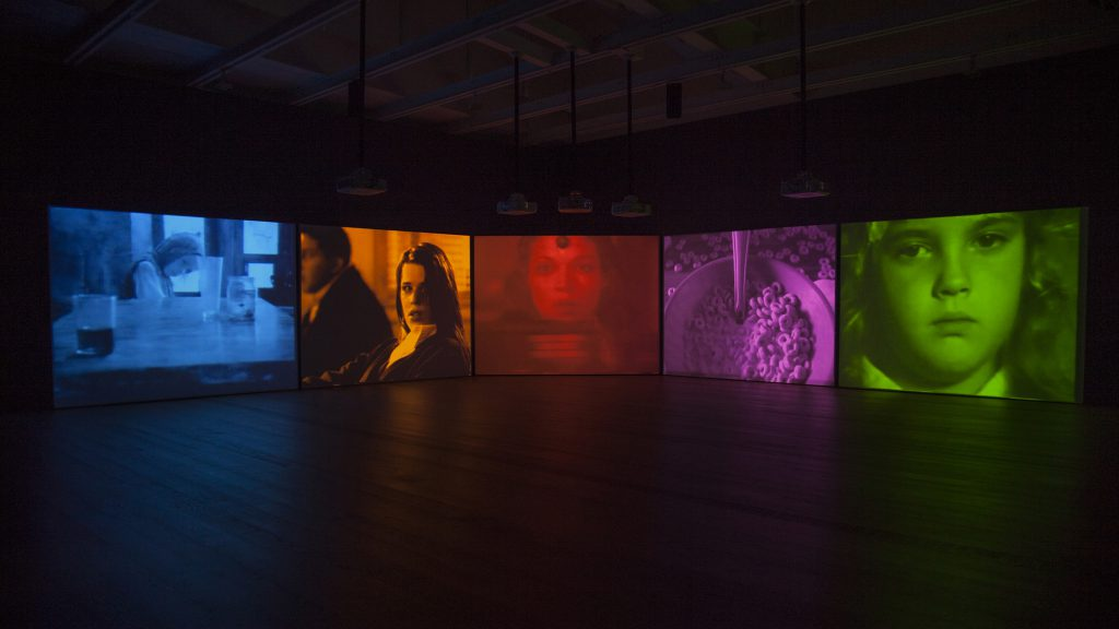 Hamza Walker on Susan Hiller: Altered States