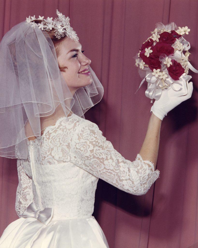 Oulton Bride