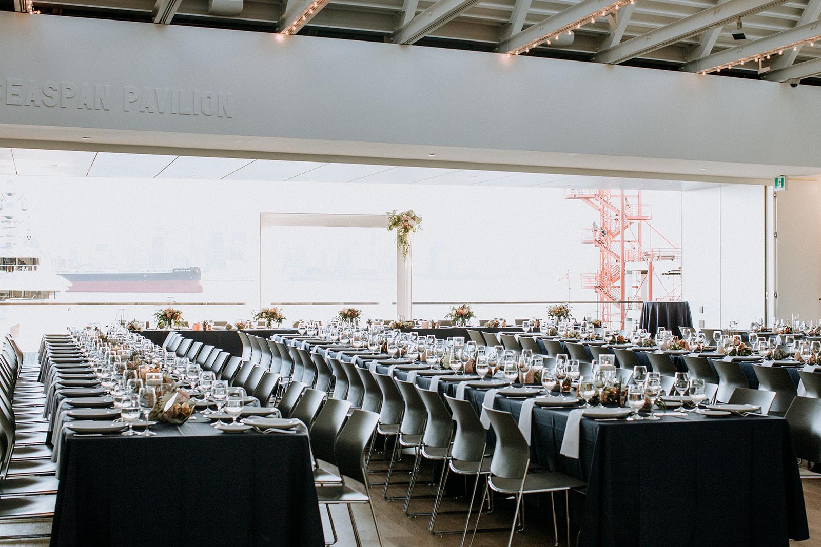 BLP-CELESTEMICHAEL-wedding-221