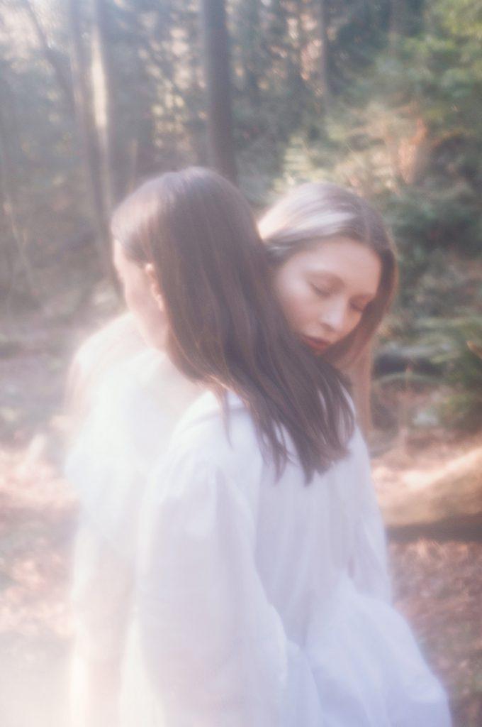 "Anova Hou, ""Similtude"", 2019"