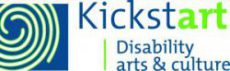 Kickstart Disability