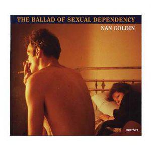 Nan Goldin - Ballad of Sexual Dependency