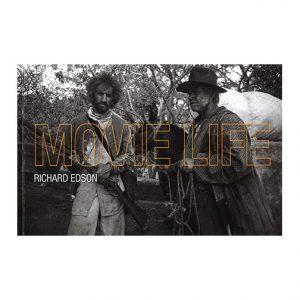 Richard Edson - Movie Life