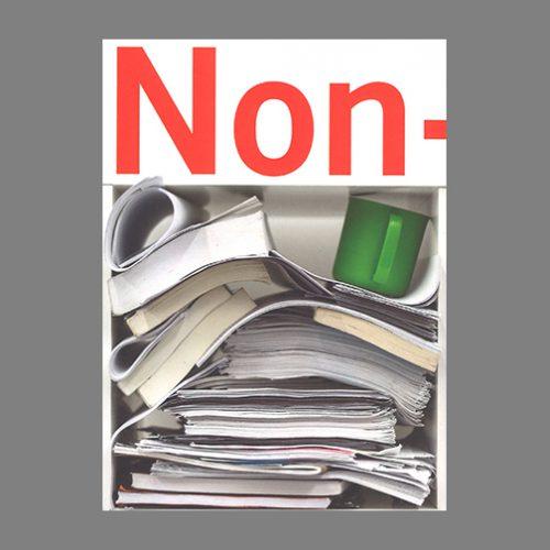 Non-Regular - Precarious academic labour at Emily Carr University of Art + Design.