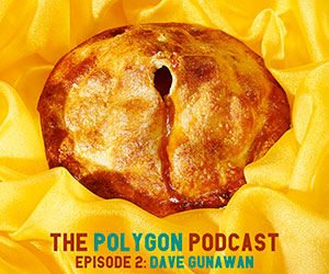 Episode 2: Dave Gunawan