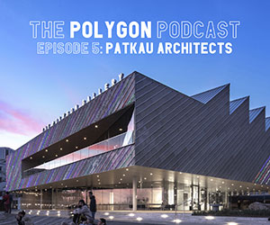 Episode 5: Patkau Architects