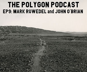Episode 9: Mark Ruwedel and John O'Brian