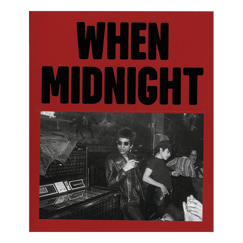 Gary Green - When Midnight Comes Around