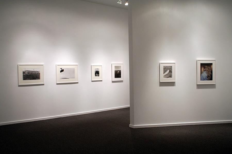 Judy Linn installation view 4