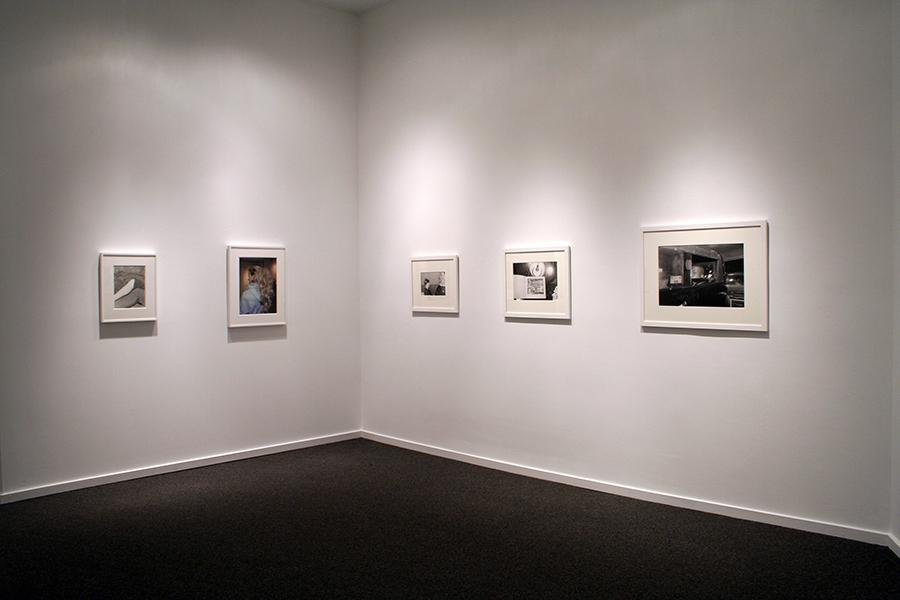 Judy Linn installation view 3