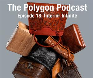 Episode 18: Interior Infinite