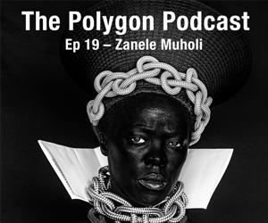 Episode 19: Zanele Muholi